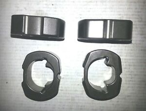 Snap On Pt850 13 Engagement Dogs 2 Each Im5100 Im6100 Im6500 Mg725 Xt7100
