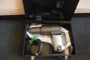 Tone Simple Torque Shear Wrench S110 ez With 3 4 Socket
