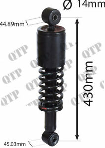 Made To Fit Ford New Holland 87301789 Shock Absorber Cab Suspension Ford T6010 T