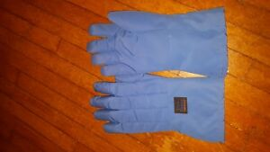 Tempshield Cryo gloves Waterproof Midarm Length W Liner Maxlwp Size Xl new