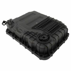 Dorman 265 856 Plastic Automatic Transmission Oil Pan For Kia Hyundai New