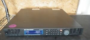 Bk Precision Programmable Power Supply Xln3640