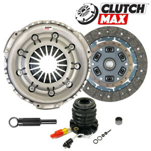 Hd Oem Clutch Kit Slave 01 11 Ford Ranger Fx4 Stx Xl Xlt Explorer Sport 4 0l
