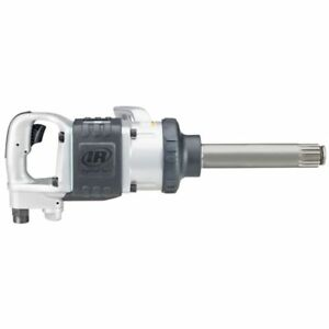 Ingersoll Rand Air Impact Wrench In Stock | Replacement Auto Auto