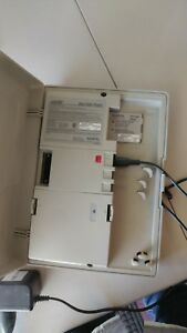 Nortel Norstar Startalk Flash Model 4 Nt5b06ea 93 S w V 1 7