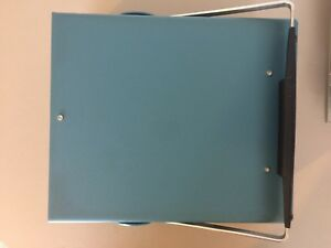 Tektronix 2465 Analog Oscilloscope Case