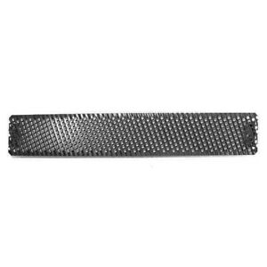 File 1 2 Round Body 10pk Cheese Grater 77293