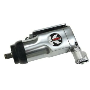 Impact Wrench Butterfly 3 8 Kti 81550