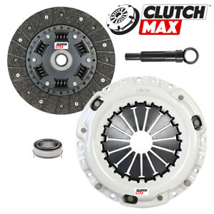 Stage 2 Performance Clutch Kit For 1996 2005 Mitsubishi Eclipse 2 4l 4cyl Spyder