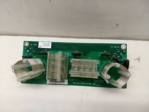 Thermo Finnigan Mat Lcq Mass Spectrometer Low Pass Filter 97000 61380