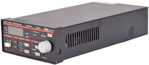 Thorlabs Ldc 500 Lab industrial Benchtop 500ma Laser Diode Controller