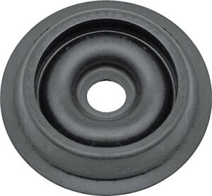 Oer 3786368 Firewall Speedometer Cable Grommet 1961 1964 Chevrolet Impala