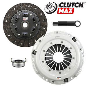 Cm Stage 2 Hd Clutch Kit For Acura Cl Honda Accord Prelude 2 2l 2 3l F22 H22 H23