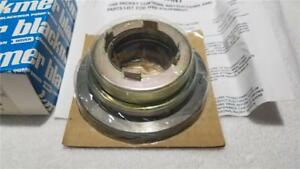 Blackmer 336982 Mechanical Seal ivcv Cast Iron carbon viton For 4 Pump
