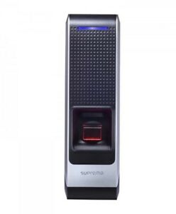 Suprema Bioentry W Fingerprint Access Beph oc Hid Prox Biometric Reader
