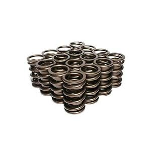 Comp Cams 995 16 Valve Springs Dual 402 Lb Rate Set Of 16