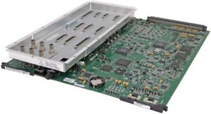 Acuson Pic2 Assembly Plug in Board For Siemens Sequoia 512 Ultrasound System 1