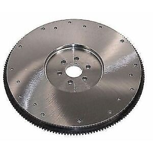 Ram Clutches 1549 Steel Flywheel For 49 53 239 255 Ford Flathead 112t