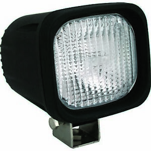 Vision X 4003866 4 Hid Work Light