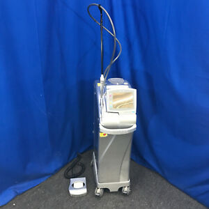 Biolase Waterlase Md Dental Laser For All tissue Surgery 2 Hand Pieces