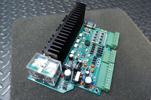 Need A Spare Board From Achi Ir2000 Infrared Bga Rework Station