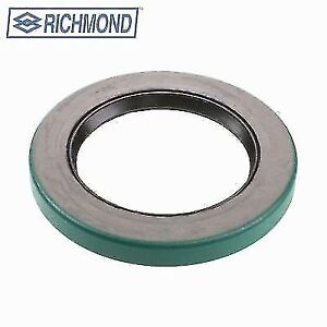 Richmond Gear T22110a Manual Transmission Extension Housing Seal