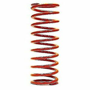 Pac Racing Springs Pac 14x2 5x325 Coil Over Spring 2 5in Id 14in Tall