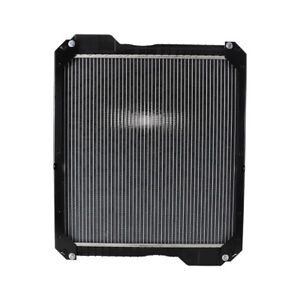 530 532 533 535 536 540 541 Jcb Loadall Radiator