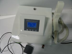 Q Switch Nd Yag Laser 1064 Nm Tattoo Removal Machine Eyebrow Pigment Removal
