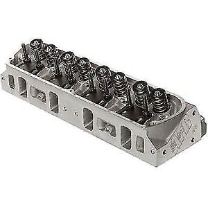 Air Flow Research 1456 220cc Renegade Race Aluminum Cylinder Head Sb ford