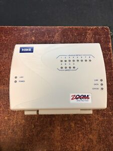 Hme Zoom Drive thru Timer 2015 Base Only