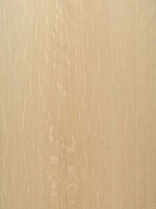 White Oak Veneer Quartered Wood On Wood Backer 2 X 4 24 X 48