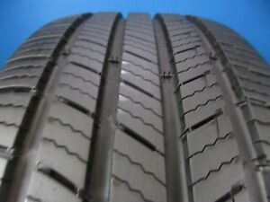 Used Michelin Defender T H 235 55 17 10 32 High Tread 1150c