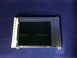Lcd Display Lm32p10 Stn lcd Panel 4 7 320 240 For Sharp