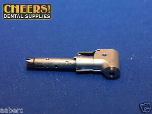 Kavo 68g Lever Latch Head rough Condition id Mark Cleaned And Tested