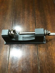 Lyman Universal Case Trimmer NEEDS PARTS