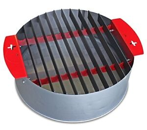 Plasma Cutter Grill Water Table For Hand Held Plasma Cutters No Clamp