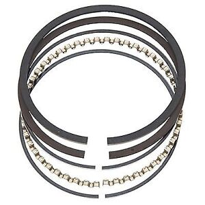 Total Seal Cl9090 30 Gapless Claimer Piston Ring Set Bore Size 4 030
