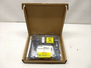 New National Instruments Scxi 1321 Terminal Block