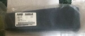 A61099 A New Lh Armrest For A Case 770 870 970 1070 1090 1170 Tractors