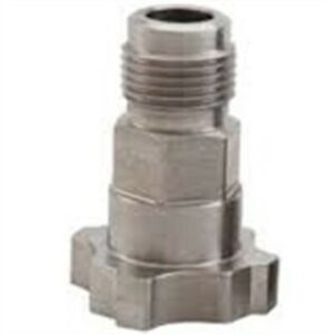 Sharpe Manufacturing 289520 Pps Adapter For Finex Cup