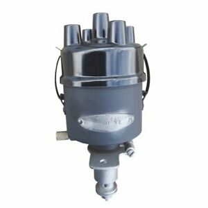 Remanufactured Distributor Massey Harris 20 22 30 81