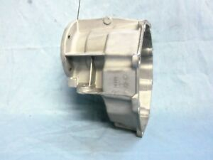 Chevy Truck Nv4500 4x4 5 Speed Manual Transmission Tail Housing 205 Reman D
