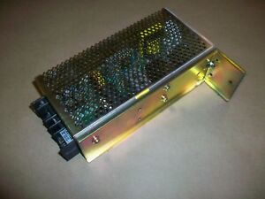 Cosel 24vdc Power Supply P150e 24 n 6 5amps