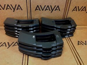Lot Of 15 Polycom Soundpoint Desk Stand Base For 500 501 550 560 600 601 650 670
