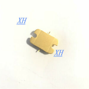 1pcs Tim1213 8 Toshiba Microwave Power Gaas Fet 9 5 10 5ghz