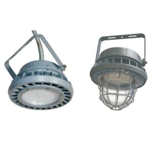 Led Explosion Proof Lighting B Ci D2 200w 27 000l 5000k 1 000w Hid Repl