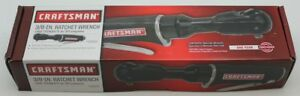 Craftsman 3 8 Inch Ratchet Wrench Air Tool 919932 Never Used In Box