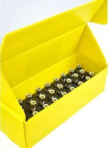 Ace Pro Kit 24 Stump Teeth Compatible With Greenteeth 1100 Series