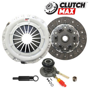 Oem Clutch Kit With Slave For 96 01 Chevy S10 Gmc Sonoma 96 00 Isuzu Hombre 2 2l